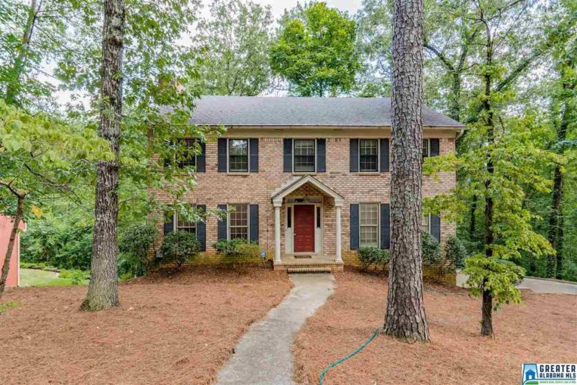 Property for sale at 945 Riverchase Pkwy W, Hoover,  Alabama 35244