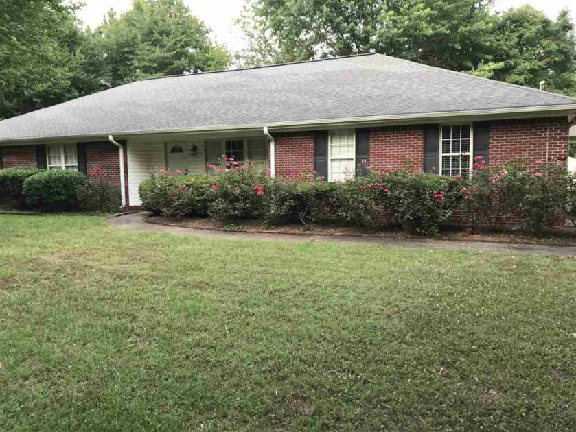 Property for sale at 6116 Hwy 16, Montevallo,  Alabama 35115