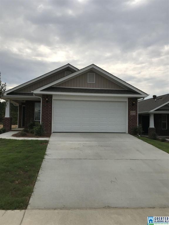 Property for sale at 187 Waterford Lake Dr, Calera,  Alabama 35040