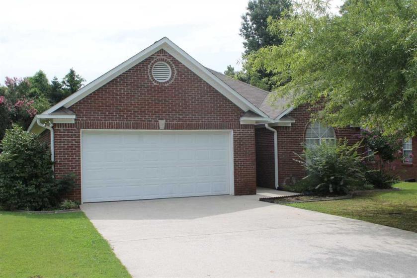 Property for sale at 5403 J R Dr, Birmingham,  Alabama 35235