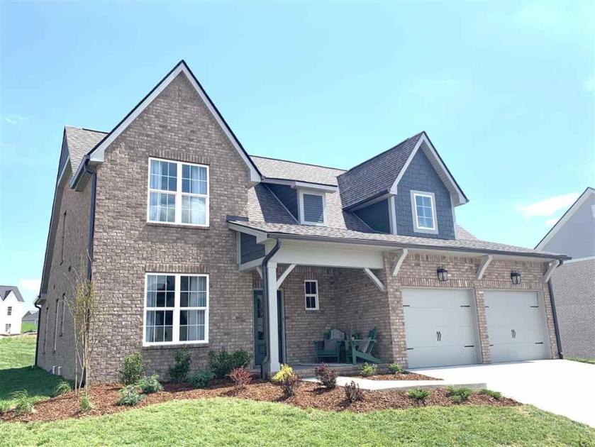 Property for sale at 2175 Iris Dr, Hoover,  Alabama 35244
