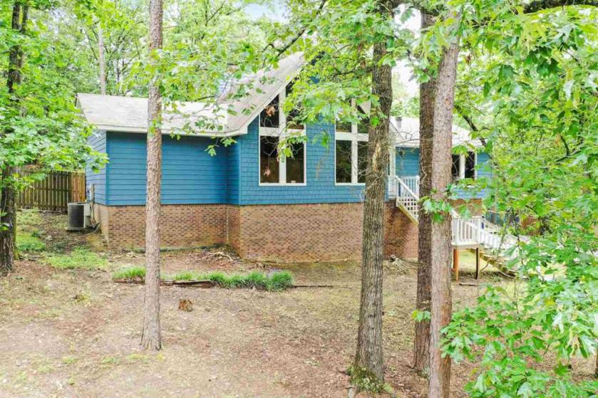 Property for sale at 104 Portsouth Ln, Alabaster,  Alabama 35007