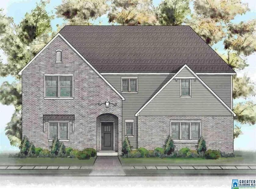 Property for sale at 892 Madison Ln, Helena,  Alabama 35080