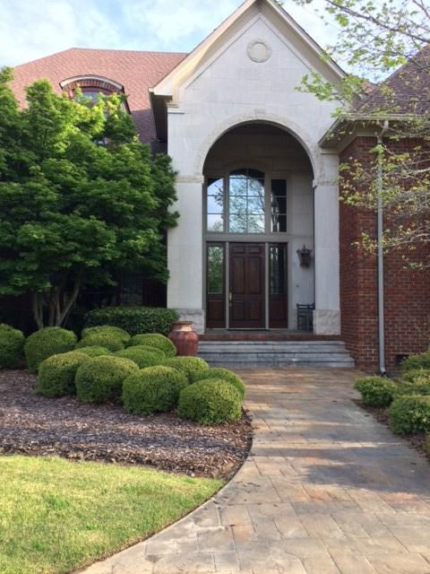 Property for sale at 7231 Breitenfield Pl, Vestavia Hills,  Alabama 35242