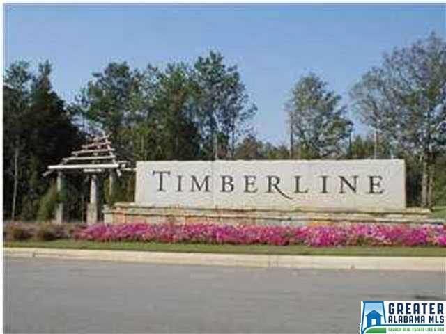 Property for sale at 837 Timberline Ln Unit 54, Calera,  Alabama 35040