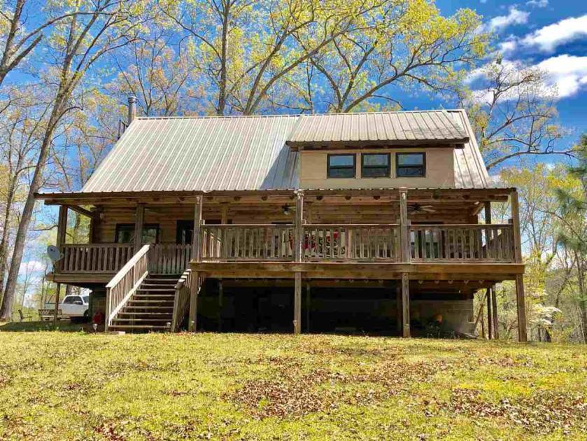 Property for sale at 11174 Hwy 41, Leeds,  Alabama 35094