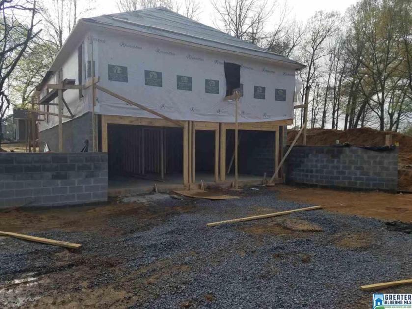 Property for sale at 95 Dodd Rd, Altoona,  Alabama 35952