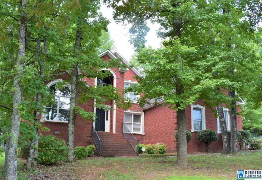 Property for sale at 6540 Harness Cir, Pinson,  Alabama 35126