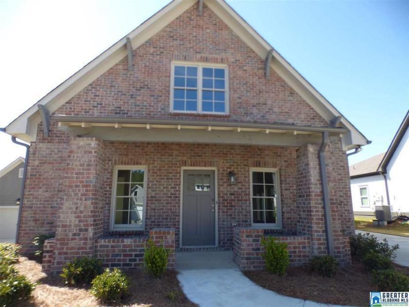 Property for sale at 375 Crossbridge Rd, Chelsea,  Alabama 35043