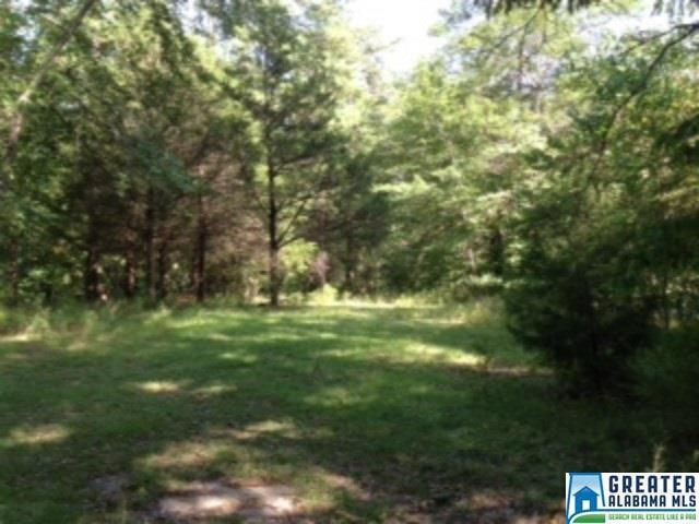 Property for sale at Wooten Springs Rd Unit 13, Calera,  Alabama 35040