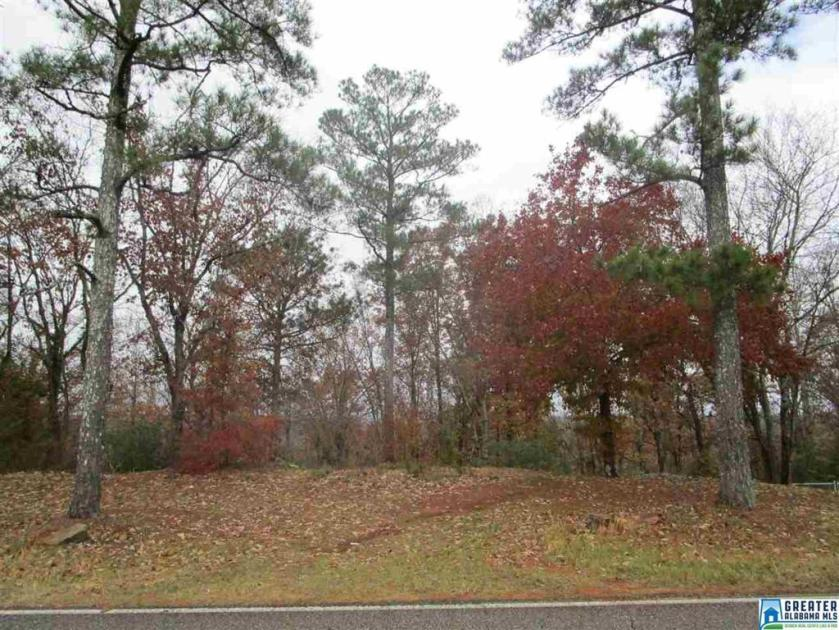 Property for sale at 4734 S Shades Crest Rd Unit 000, Helena,  Alabama 35242