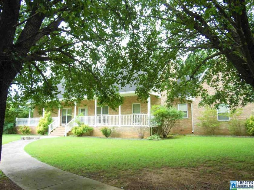 Property for sale at 7548 Weems Ln, Pinson,  Alabama 35126