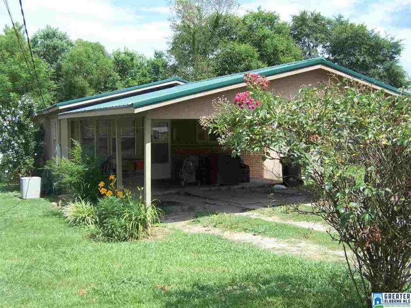 Property for sale at 150 Washington Dr, Cleveland,  Alabama 35049