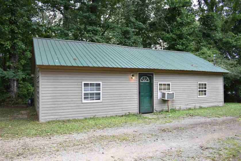 Property for sale at 3838 Old Woodstock Rd, Woodstock,  Alabama 35188