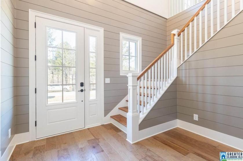 Property for sale at 2776 Blackridge Ln, Hoover,  Alabama 35244