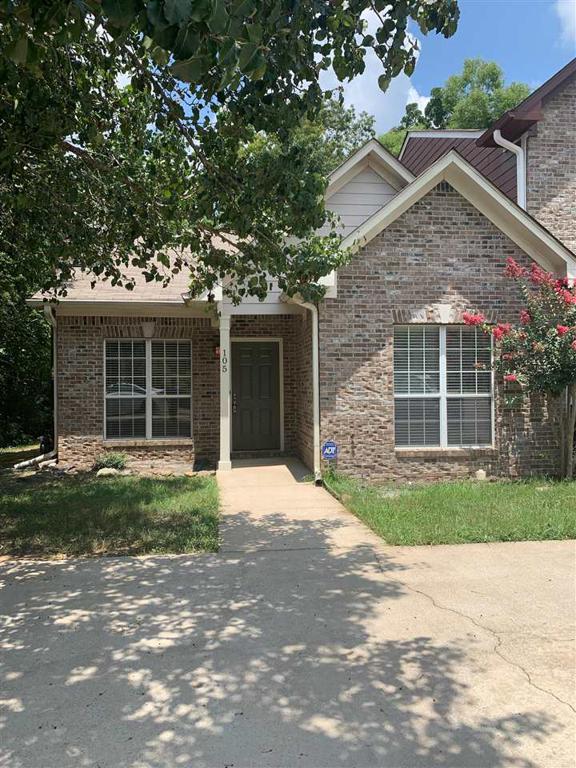 Property for sale at 105 Frances Ln, Helena,  Alabama 35080