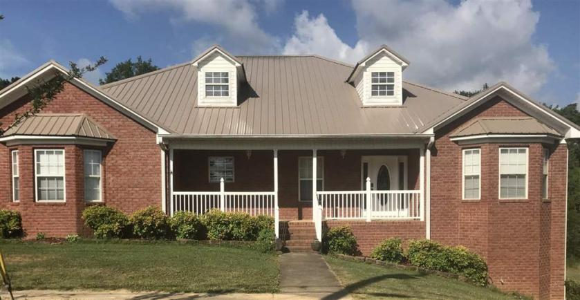 Property for sale at 483 Park Ave, Kimberly,  Alabama 35091