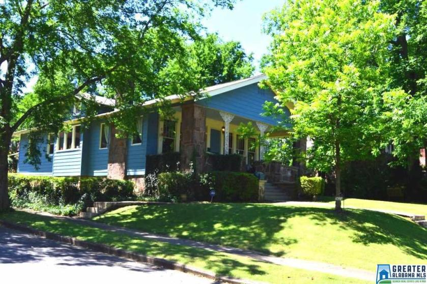 Property for sale at 5633 5th Ave S, Birmingham,  Alabama 35212