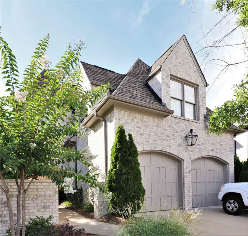 Property for sale at 5528 Northridge Cir, Hoover,  Alabama 35244