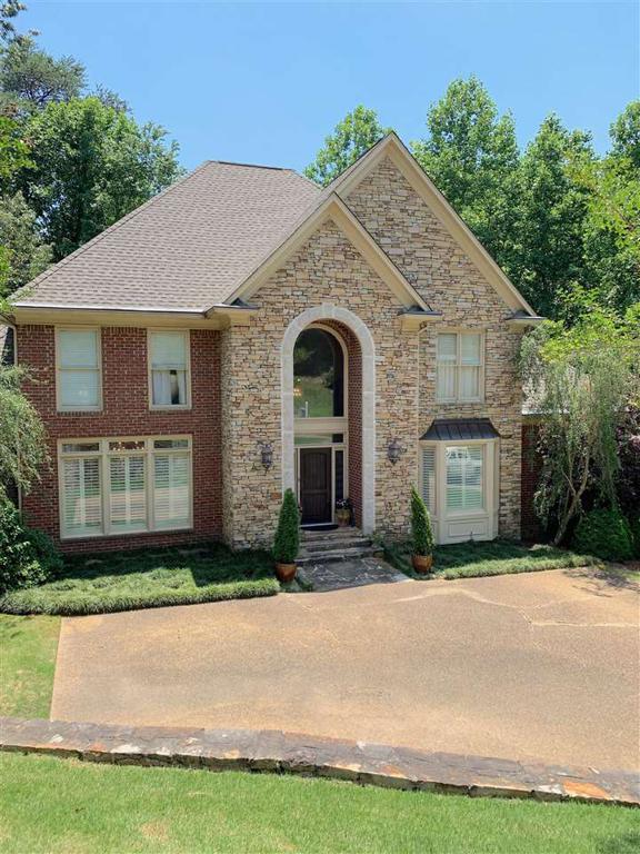 Property for sale at 1701 Indian Creek Dr, Vestavia Hills,  Alabama 35243