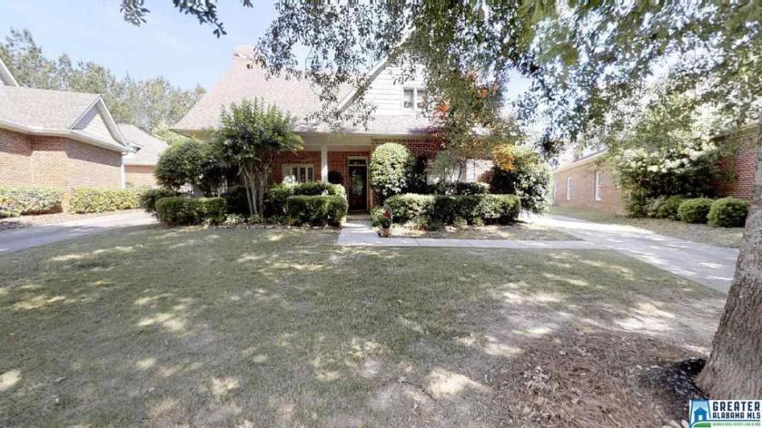 Property for sale at 553 Alston Park Dr, Vestavia Hills,  Alabama 35242