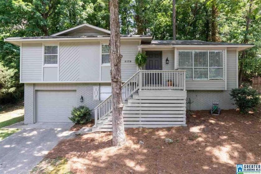 Property for sale at 5179 Crowley Dr, Irondale,  Alabama 35210