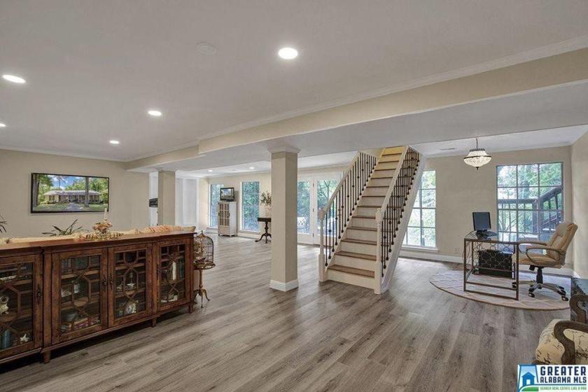 Property for sale at 2933 Donita Dr, Vestavia Hills,  Alabama 35243