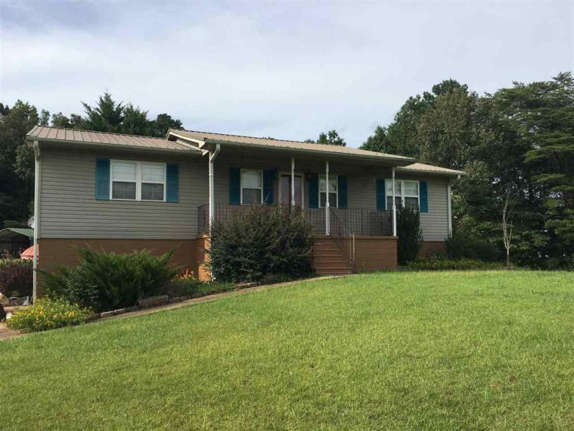Property for sale at 5550 Mud Creek Rd, Adger,  Alabama 35006