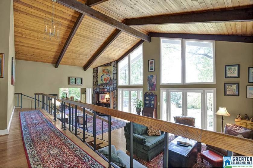 Property for sale at 209 Smyer Terr, Vestavia Hills,  Alabama 35216