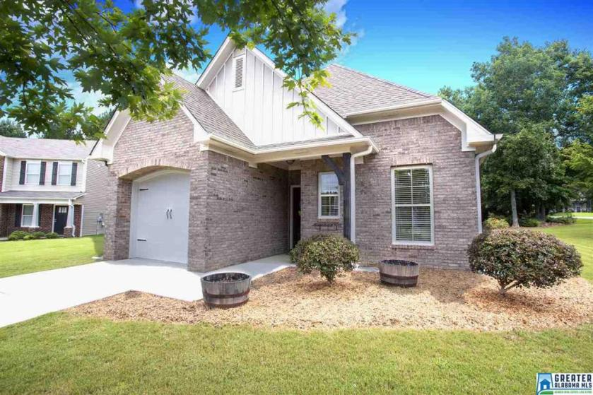 Property for sale at 407 Reed Way, Kimberly,  Alabama 35091