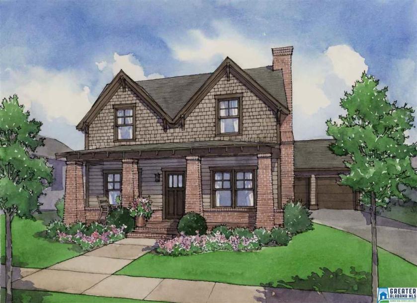 Property for sale at 104 Appleford Rd, Helena,  Alabama 35080