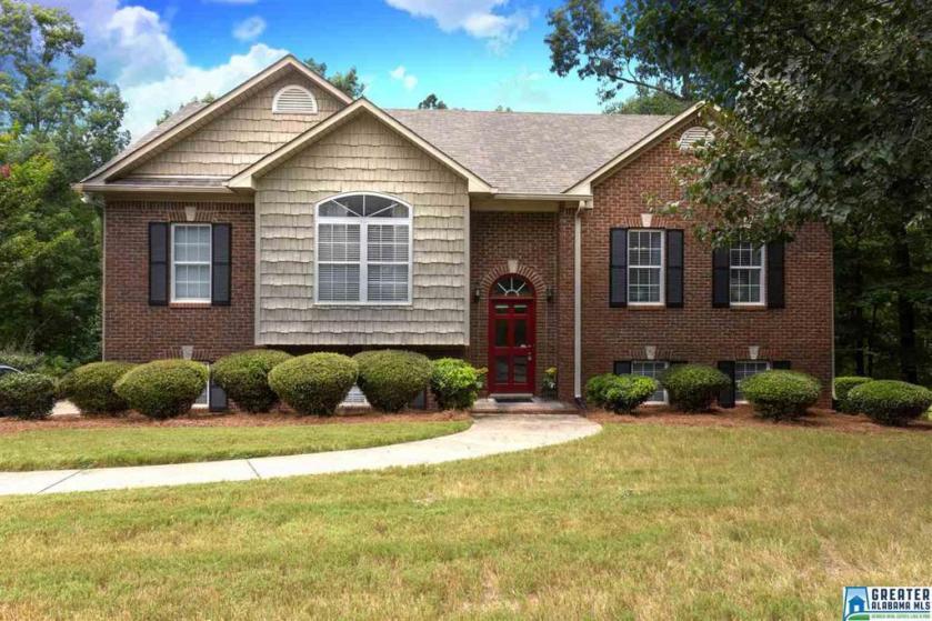 Property for sale at 2725 Aspen Lake Rd, Helena,  Alabama 35022