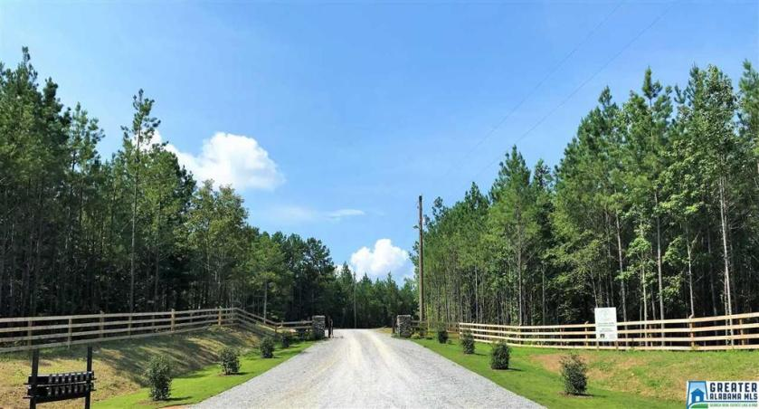 Property for sale at 4334 Hwy 69 Unit 16, Chelsea,  Alabama 35043