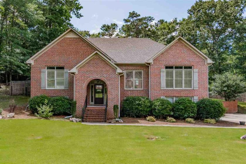 Property for sale at 8455 Shady Trl, Helena,  Alabama 35022