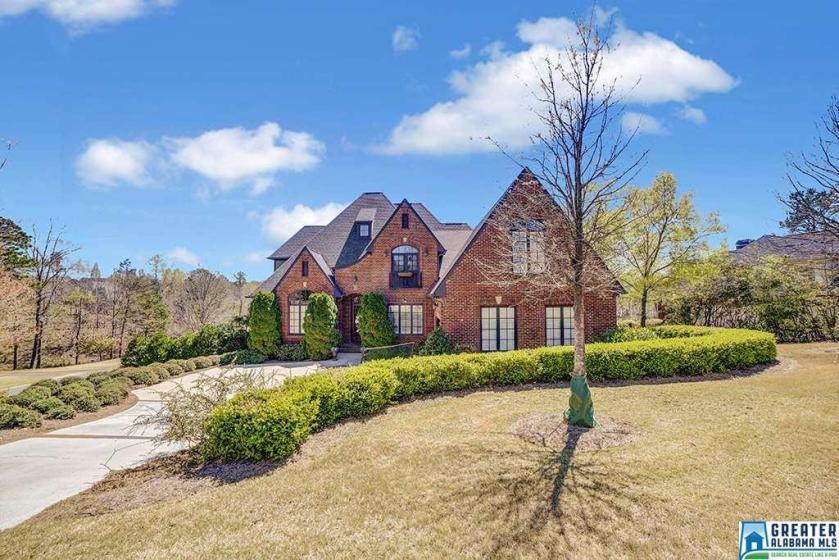 Property for sale at 4903 Reynolds Ln, Vestavia Hills,  Alabama 35242