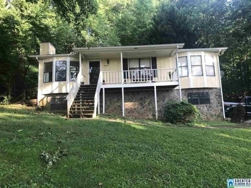 Property for sale at 5831 Brenda Dr, Trussville,  Alabama 35173