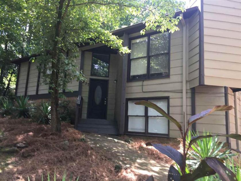 Property for sale at 237 Russet Woods Dr, Hoover,  Alabama 35244
