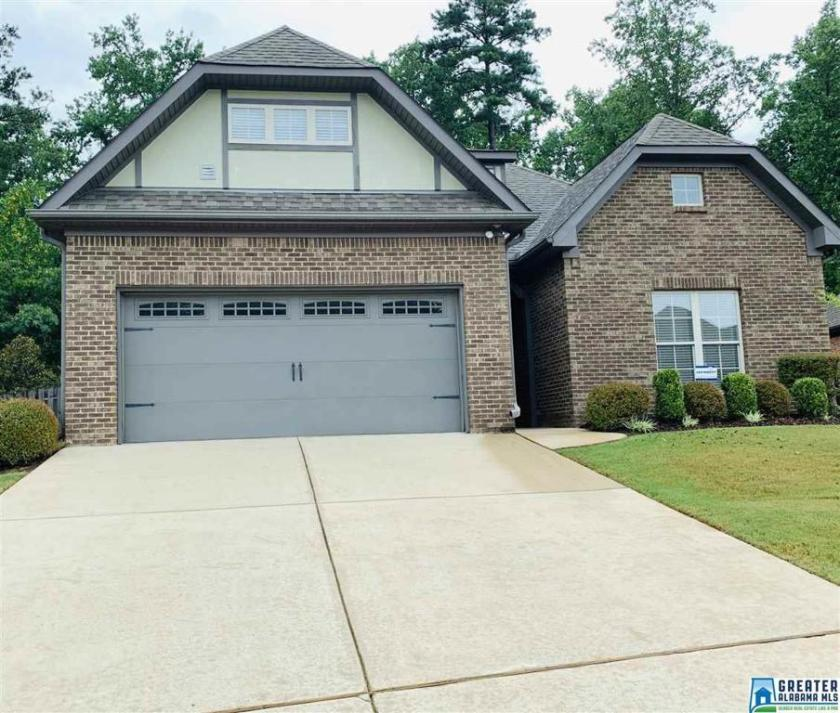Property for sale at 268 Kingston Cir, Birmingham,  Alabama 35211