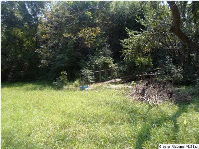 Property for sale at Butler Rd, Alabaster,  Alabama 35007