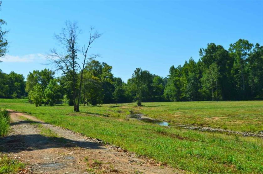 Property for sale at 6547 Hwy 86 Unit 1, Calera,  Alabama 35040