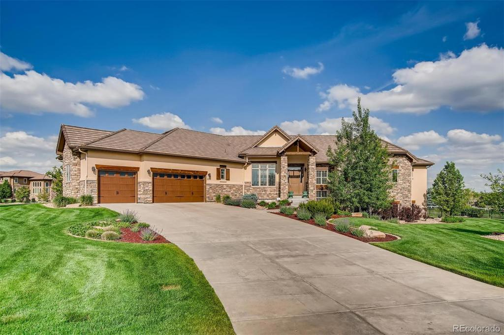 Property for sale at 2999 High Prairie Way, Broomfield,  Colorado 80023