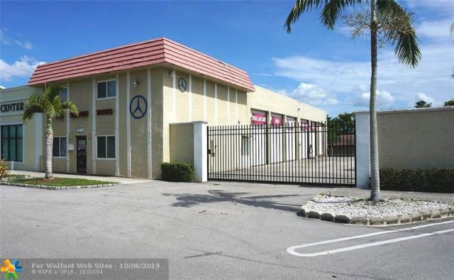 Property for sale at 10820 Wiles Rd, Coral Springs,  Florida 33076