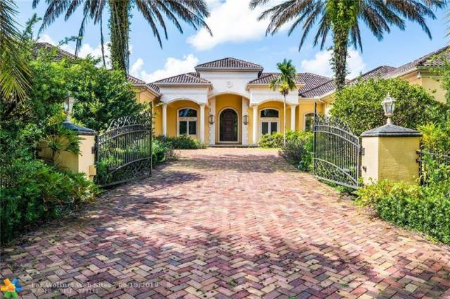 Property for sale at 11420 NW 4th St, Plantation,  Florida 33325