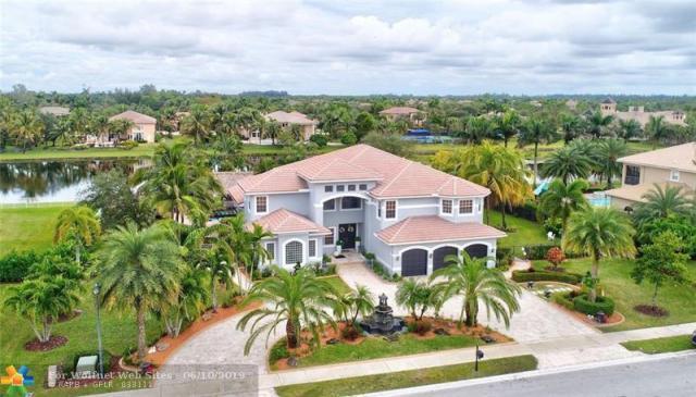Property for sale at 3006 Juniper Ln, Davie,  Florida 33330