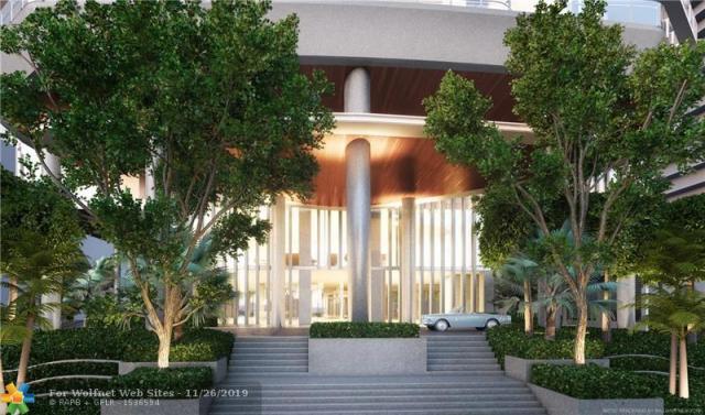Property for sale at 525 N Ft Lauderdale Bch Bl Unit: 1702, Fort Lauderdale,  Florida 33304