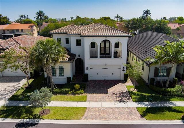 Property for sale at 1045 SW 113th Way, Pembroke Pines,  Florida 33025