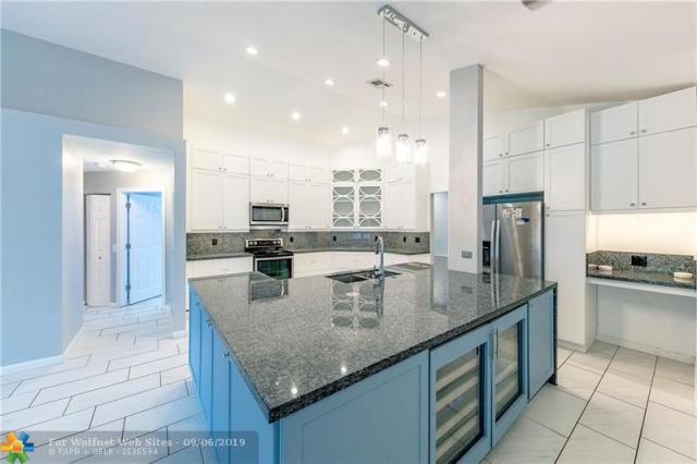 Property for sale at 9603 Forest Ridge Cir, Davie,  Florida 33328