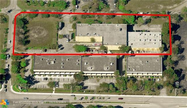 Property for sale at 11917-11929 W Sample Rd., Coral Springs,  Florida 33065