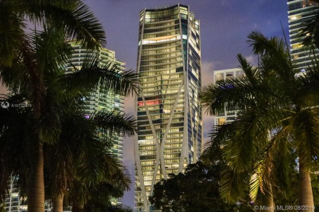Property for sale at 1000 Biscayne Blvd Unit: 3201, Miami,  Florida 33132