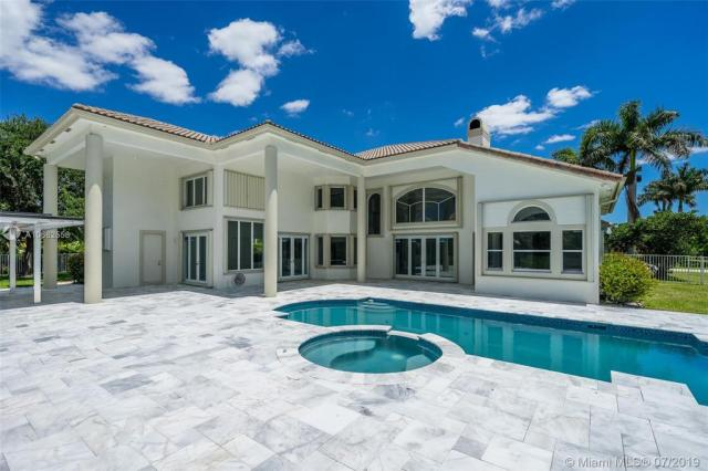 Property for sale at 2663 Birch Ter, Davie,  Florida 33330
